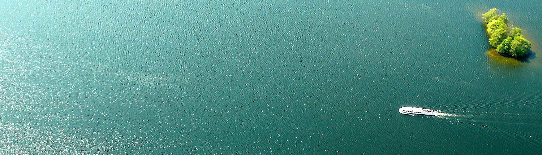5-seen-fahrt-malente-seenplatte