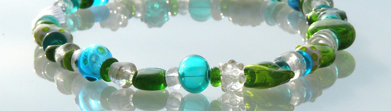 glaskunst-otto-glaskette