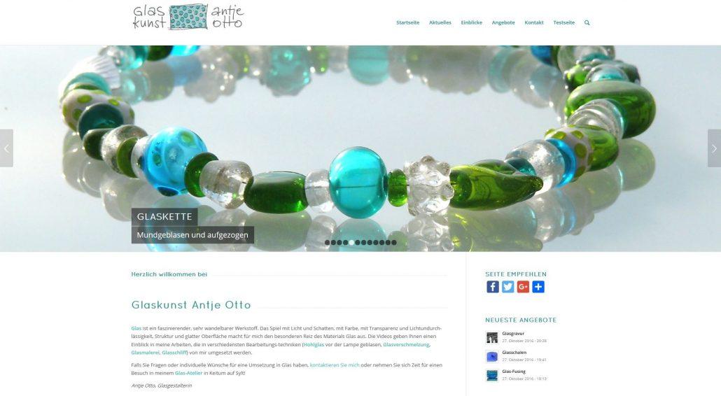 antje-otto-glaskunst