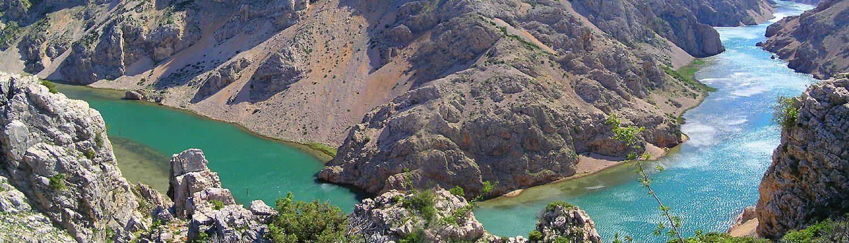 zrmanya-canyon-kroatien