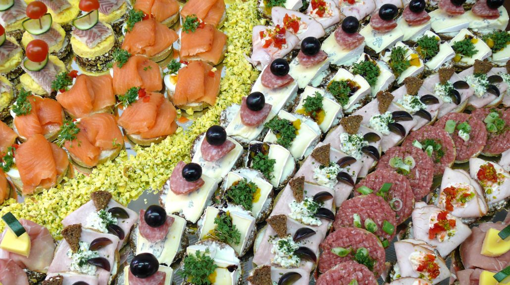 buffet-platte-petersen