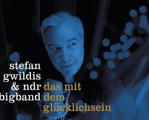 card-stefan-gwildis