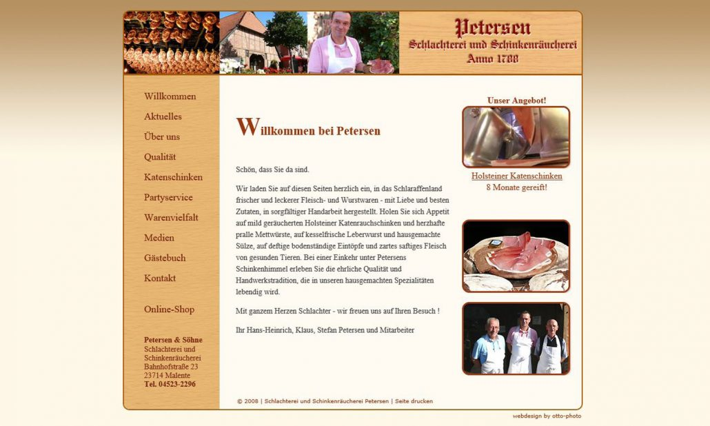 homepage-schlachterei-petersen