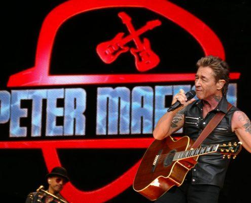 peter-maffay