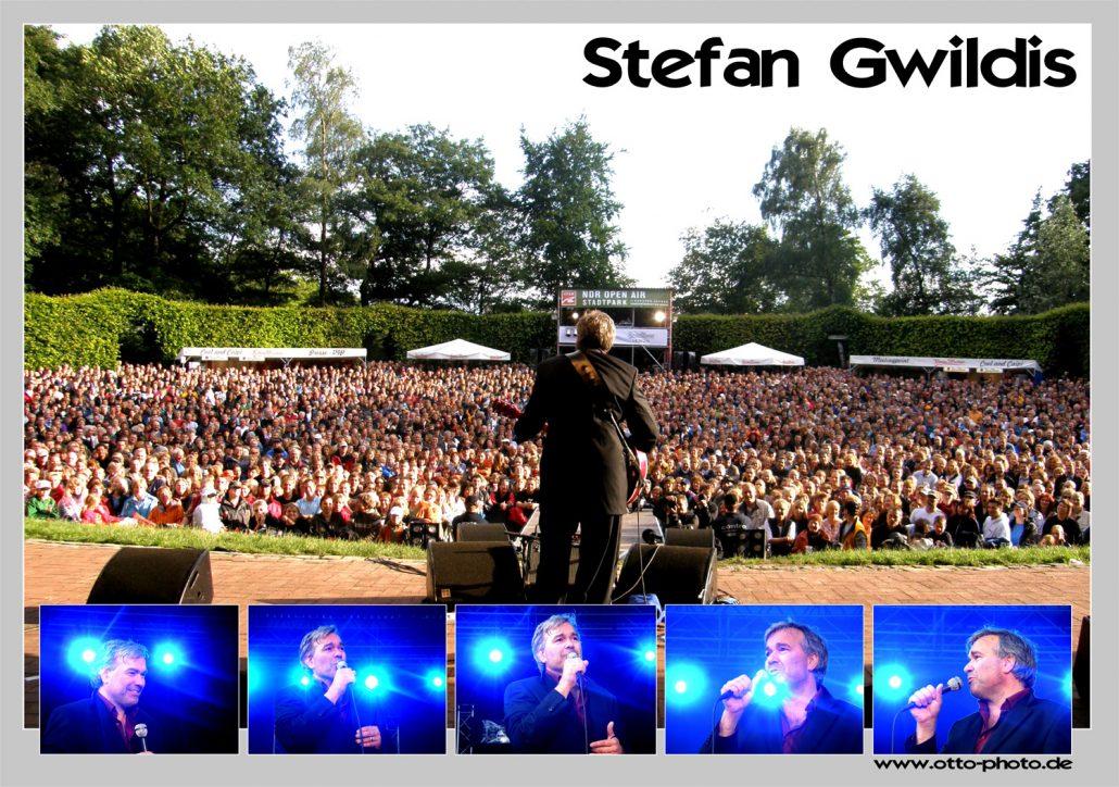 stefan-gwildis-poster