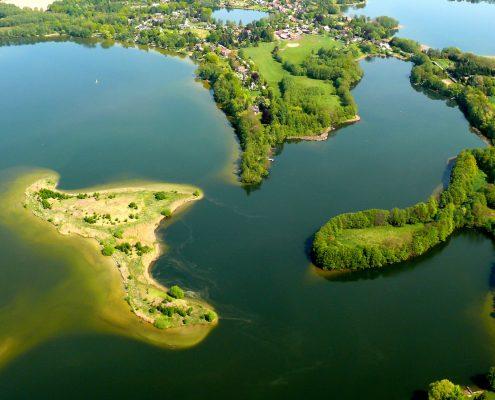 otto-photo-malente-moeveninseli