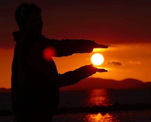 Sundown-Es-Molinar
