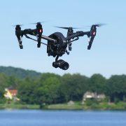 Otto-Photo-Copter-Drohne-Luftaufnahmen