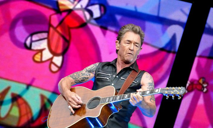 Peter-Maffay-otto photo P1350253