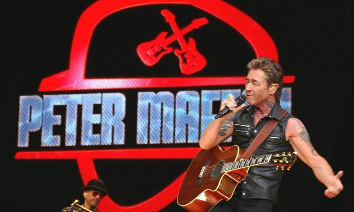 Peter-Maffay-otto photo P1350268