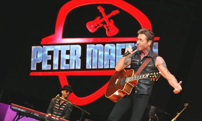 Peter-Maffay-otto photo P1350268a