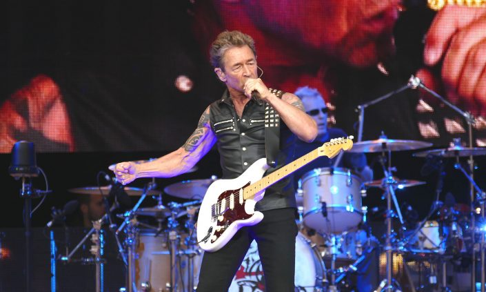 Peter-Maffay-otto-photo-P13