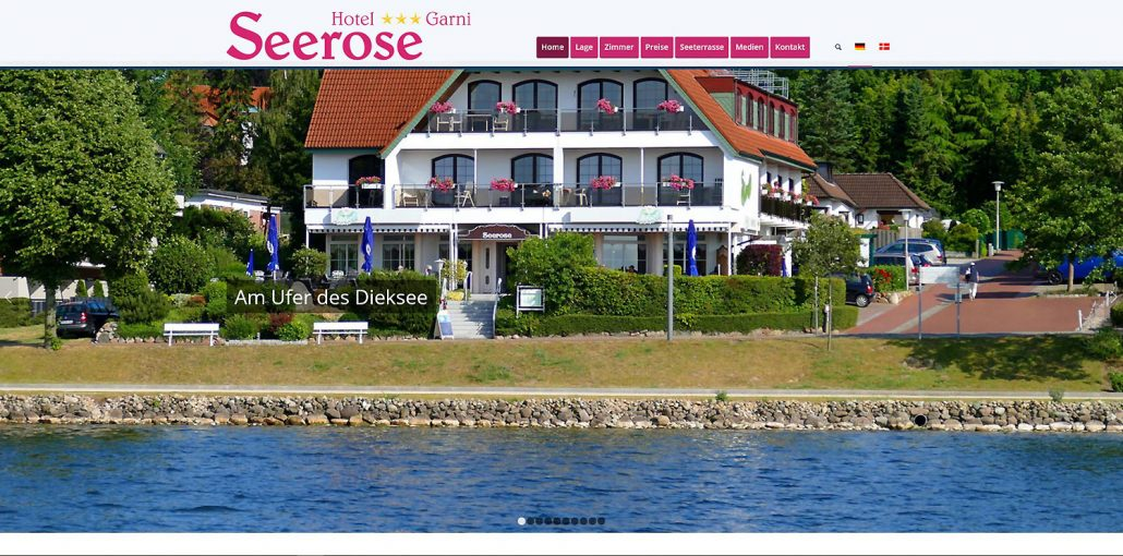 otto-photo Webdesign-Hotel-Seerose