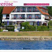otto-photo Webdesign-Hotel-Seerose