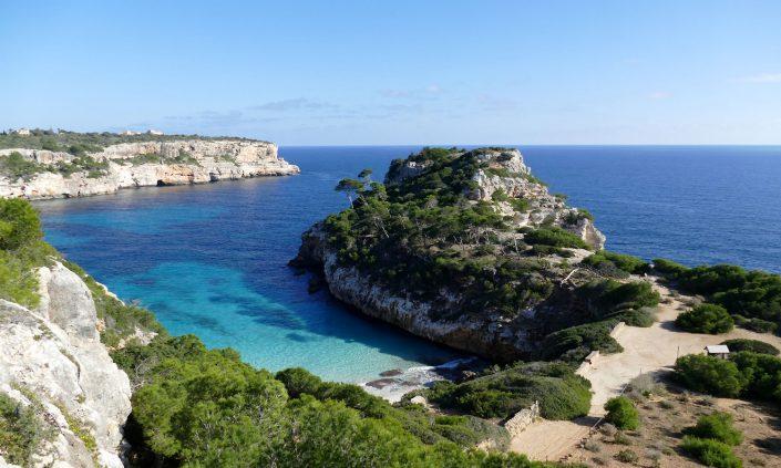 Mallorca-Cala-Del-Moro