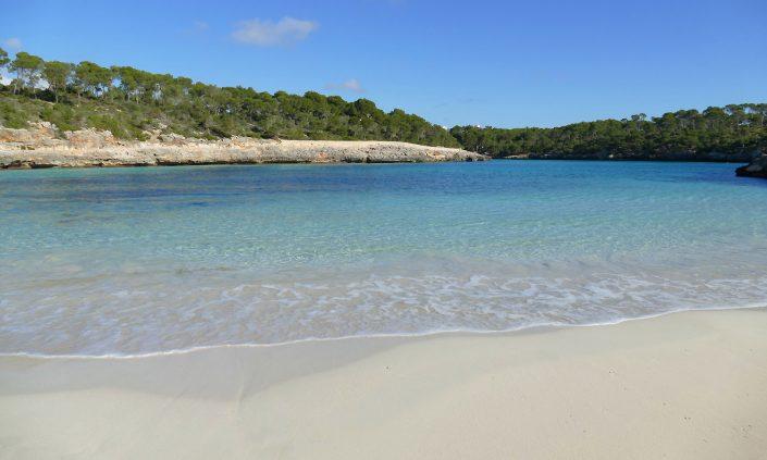 Mallorca-Cala-S'Amarado