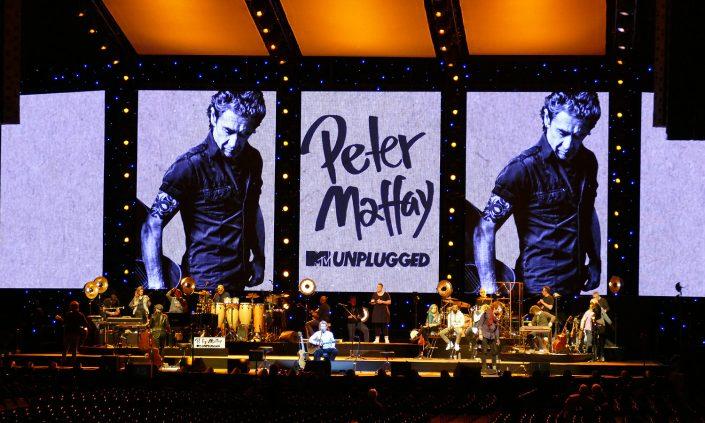 otto-photo Meter Maffay MTV unplugged