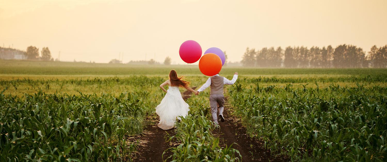 Hochzeitsfoto Hochzeitsfilm Hochzeitsreportage