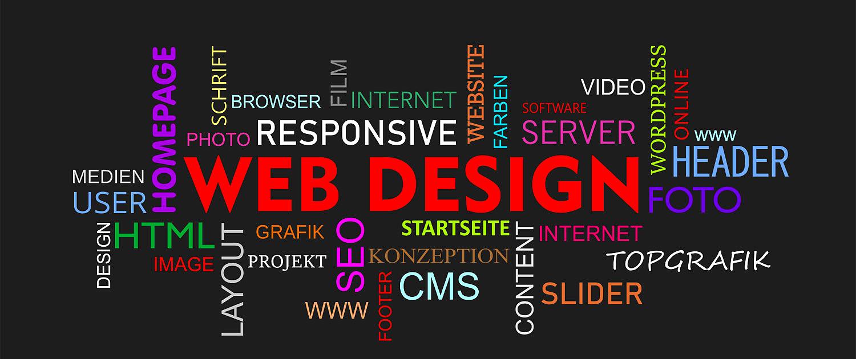 otto-photo malente webdesign homepage